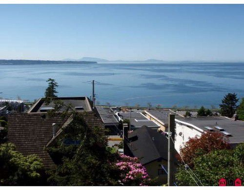 Main Photo: 1349 OXFORD Street in South Surrey White Rock: White Rock Home for sale ()  : MLS®# F2911943