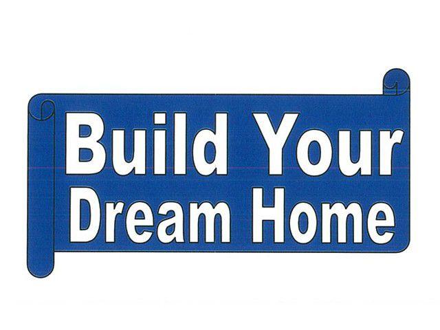 Main Photo: # LOT 23 112TH AV in Maple Ridge: Thornhill Home for sale : MLS®# V1022665