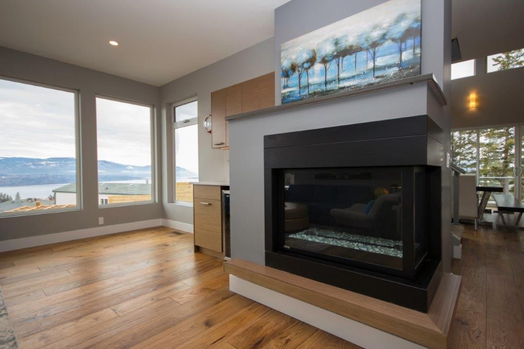 Main Photo: 482 Trumpeter Road in Kelowna: Kettle Valley House for sale : MLS®# 10130843