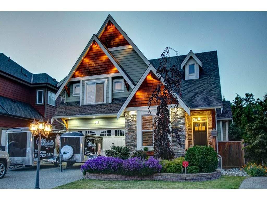 17429 0a avenue in surrey pacific douglas house for sale south rh amandasilvestre ca