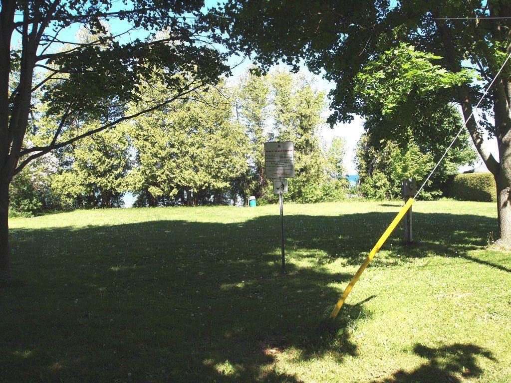 Photo 8: Photos: 106 Seventh Street in Beaverton: Durham Freehold for sale (Brock)  : MLS®# N3510432