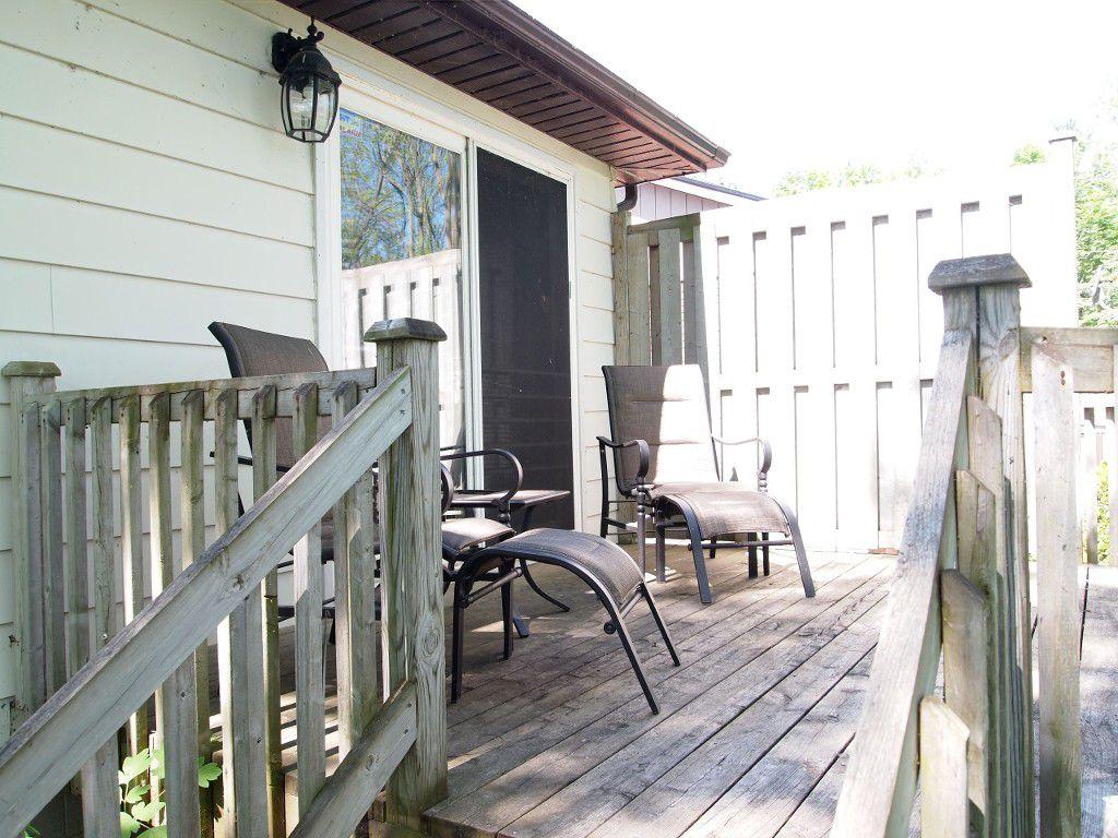 Photo 4: Photos: 106 Seventh Street in Beaverton: Durham Freehold for sale (Brock)  : MLS®# N3510432