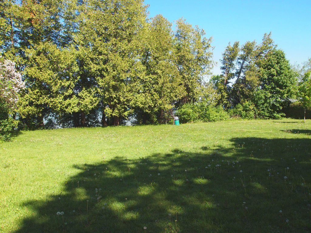 Photo 10: Photos: 106 Seventh Street in Beaverton: Durham Freehold for sale (Brock)  : MLS®# N3510432
