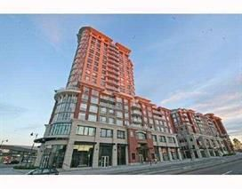 Main Photo: 1306 4028 KNIGHT STREET in Vancouver: Knight Condo for sale (Vancouver East)  : MLS®# R2087920