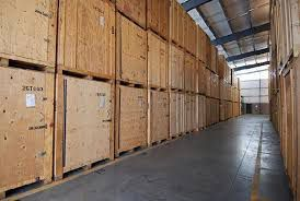 Main Photo: ~ Moving & Storage Business: Business for sale