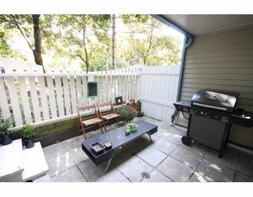 Main Photo: 116 1442 R 3rd Avenue in Vancouver: Grandview VE Condo for sale (Vancouver East)  : MLS®# V806693