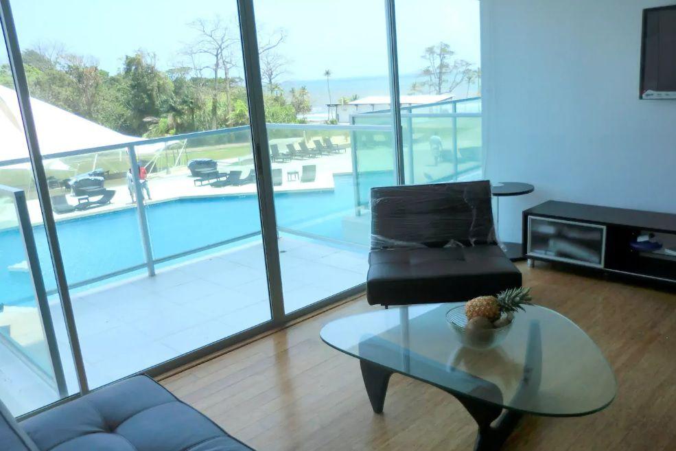 Panama Caribbean Real Estate