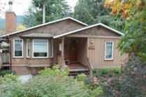 Main Photo: 1639 GRADY Road in Gibsons: House for sale : MLS®# R2109253