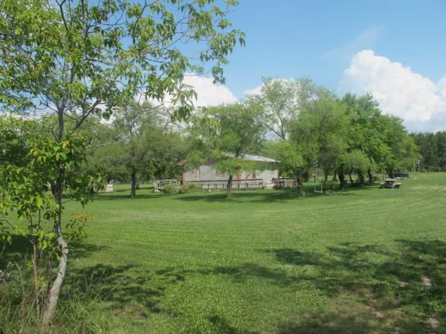 Main Photo:  in STLAURENT: Manitoba Other Residential for sale : MLS®# 1216920