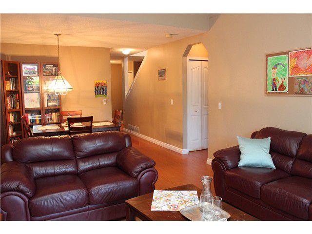 Photo 4: Photos: # 37 9045 WALNUT GROVE DR in Langley: Walnut Grove Condo for sale : MLS®# F1417046
