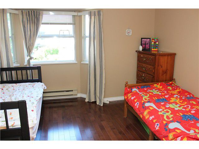 Photo 11: Photos: # 37 9045 WALNUT GROVE DR in Langley: Walnut Grove Condo for sale : MLS®# F1417046