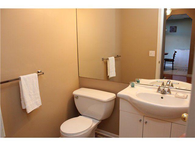 Photo 12: Photos: # 37 9045 WALNUT GROVE DR in Langley: Walnut Grove Condo for sale : MLS®# F1417046