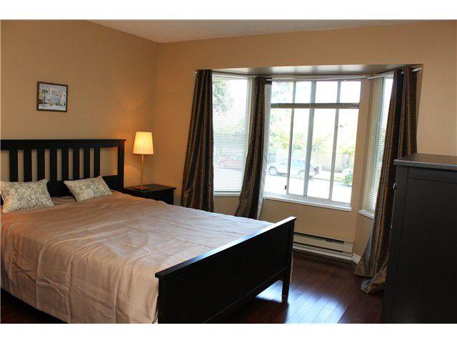 Photo 10: Photos: # 37 9045 WALNUT GROVE DR in Langley: Walnut Grove Condo for sale : MLS®# F1417046