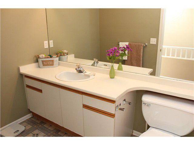 Photo 13: Photos: # 37 9045 WALNUT GROVE DR in Langley: Walnut Grove Condo for sale : MLS®# F1417046