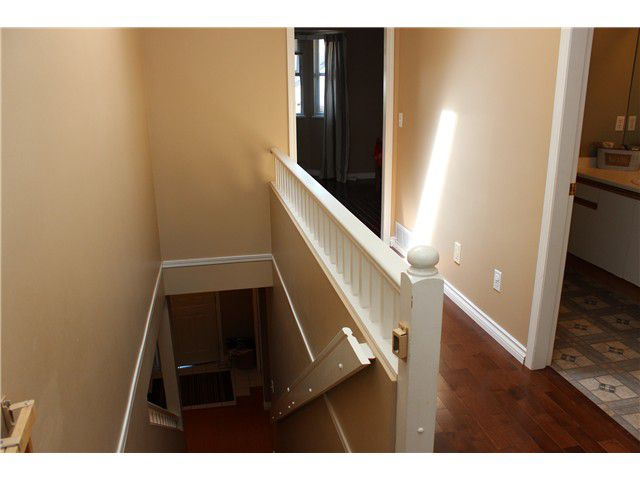 Photo 9: Photos: # 37 9045 WALNUT GROVE DR in Langley: Walnut Grove Condo for sale : MLS®# F1417046