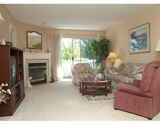 """Main Photo: 303 7680 COLUMBIA ST in Vancouver: Marpole Condo for sale in """"LANGARA SPRINGS"""" (Vancouver West)  : MLS®# V610194"""