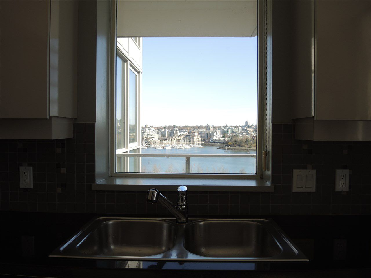 Photo 11: Photos: 902 1408 STRATHMORE MEWS in Vancouver: Yaletown Condo for sale (Vancouver West)  : MLS®# R2011692