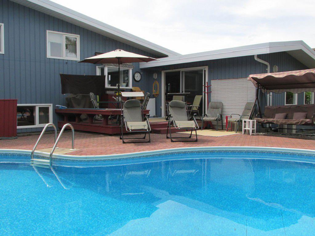 Main Photo: 151 Secrest Place in Penticton: House  : MLS®# 143385