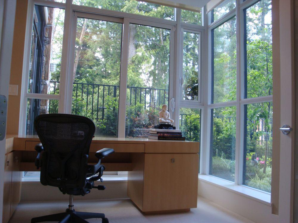 Den/Office
