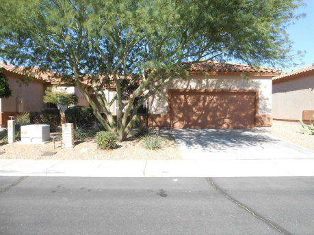 Main Photo: 9 6720 E. Enchanto St in Mesa: Condo for sale : MLS®# 5022970