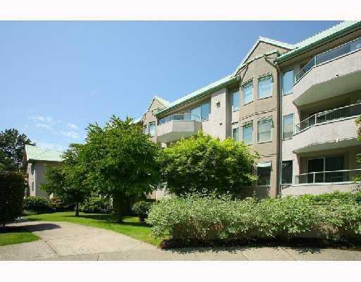 Main Photo: # 407 6737 STATION HILL CT in Burnaby: South Slope Condo for sale (Burnaby South)  : MLS®# V803477