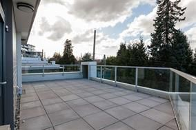 Main Photo: #312 - 508 W 29th Avenue in Vancouver: Cambie Condo for sale (Vancouver West)  : MLS®# R2042679