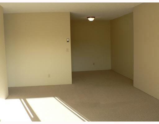 Main Photo: 405 998 W 19TH AVENUE in : Cambie Condo for sale : MLS®# V750791