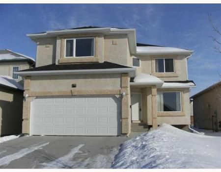 Main Photo: : Residential for sale (Richmond West)  : MLS®# 2901936