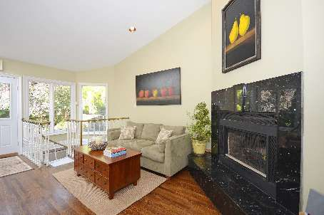 Photo 7: Photos:  in : Bedford Park Freehold for sale (Toronto C04)