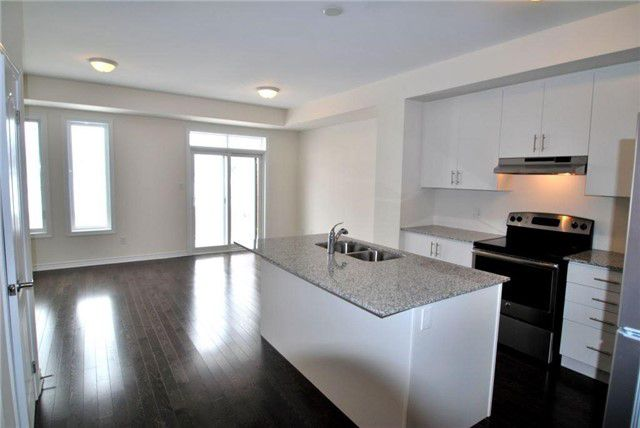 Main Photo: City Park Circle in Woodbridge: Vaughan Freehold for sale Marie Commisso