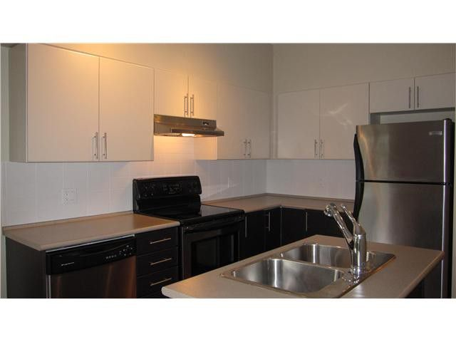 Main Photo: # 307 5692 KINGS RD in Vancouver: University VW Condo for sale (Vancouver West)  : MLS®# V1039758