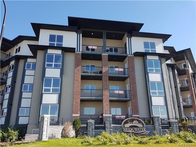 Main Photo: 415 - 10 Hill Grove: Condominium for sale (1R)  : MLS®# 1628599