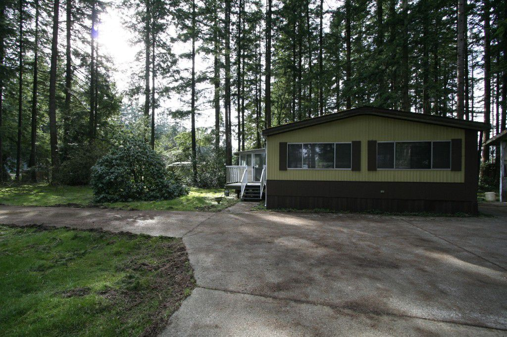 Main Photo: 20145 28TH Avenue in Langley: Brookswood Langley House for sale : MLS®# F1206376