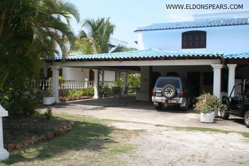 PH Duplex Playa Blanca Resort