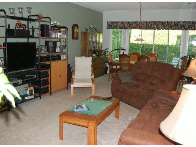 Main Photo: 52 21579 88b Avenue in : Walnut Grove Condo for sale (Langley)  : MLS®# F1317721