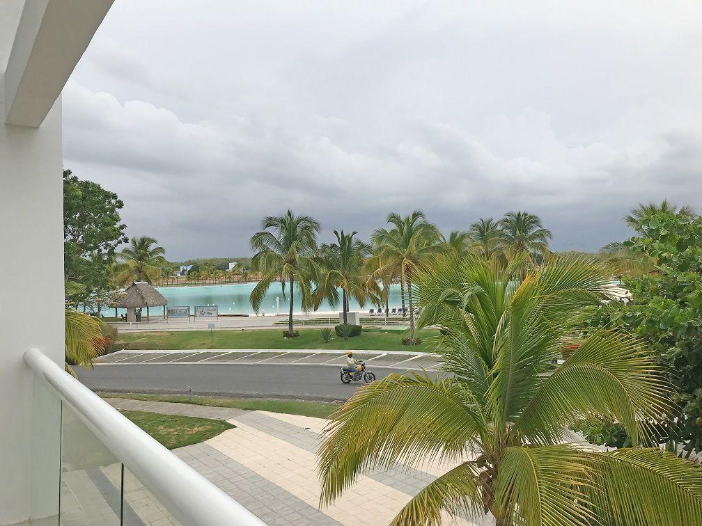 Main Photo: 2 Bedroom Town Center - Playa Blanca Resort