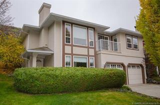 Main Photo: 118 3506 38th Avenue in Vernon: Alexis Park House for sale (North Okanagan)  : MLS®# 10073619