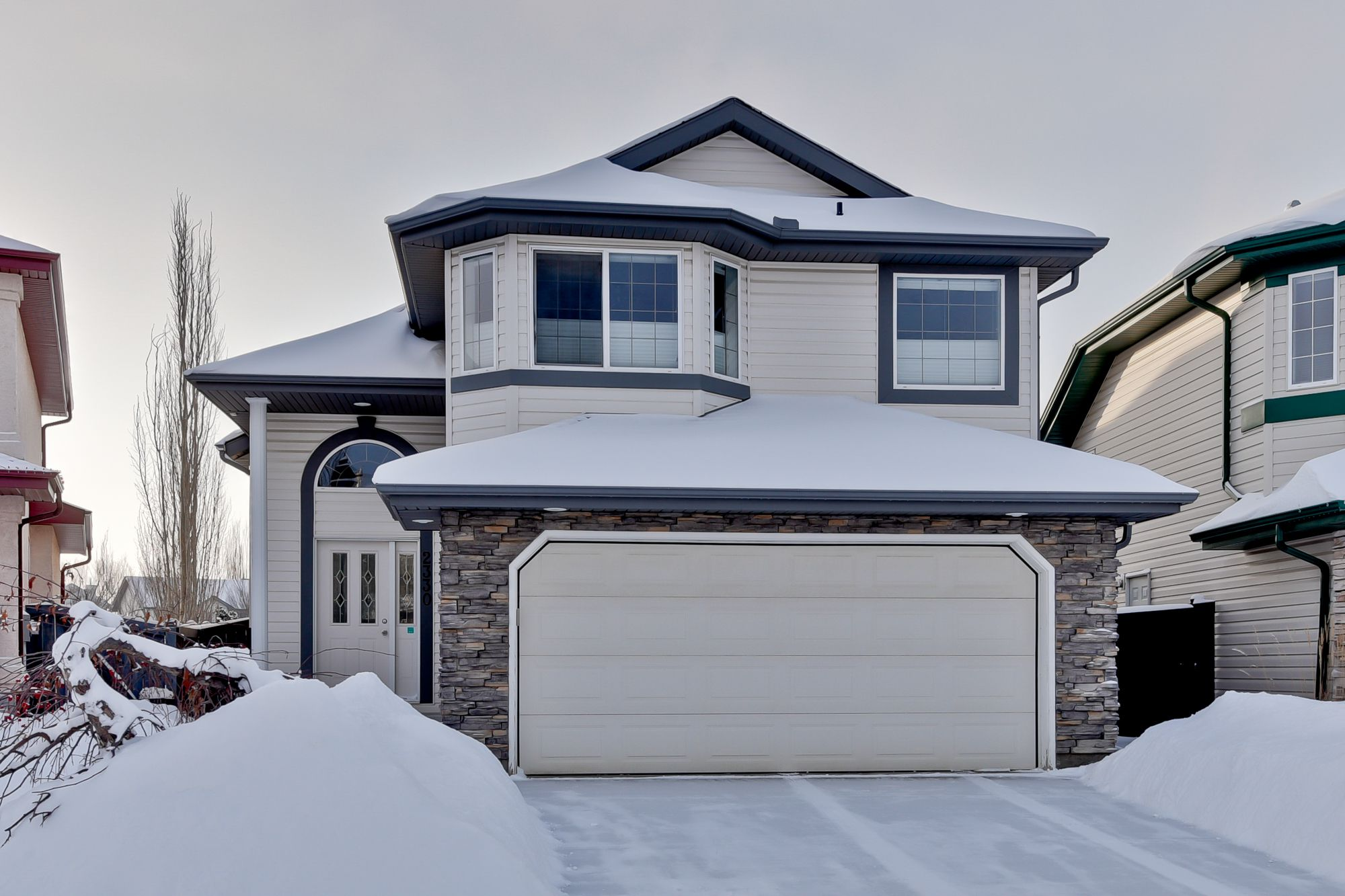 Main Photo: : House for sale : MLS®# e4143058