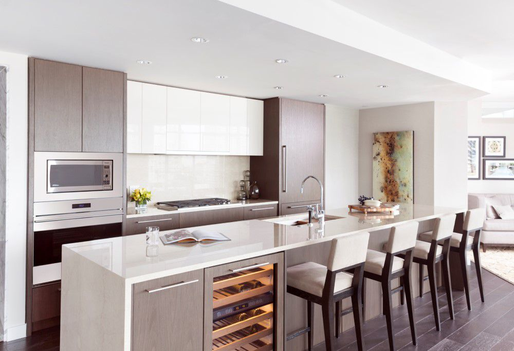 Main Photo: 2602 1396 Richards Street in Vancouver: Downtown SQ Condo for sale (Vancouver West)