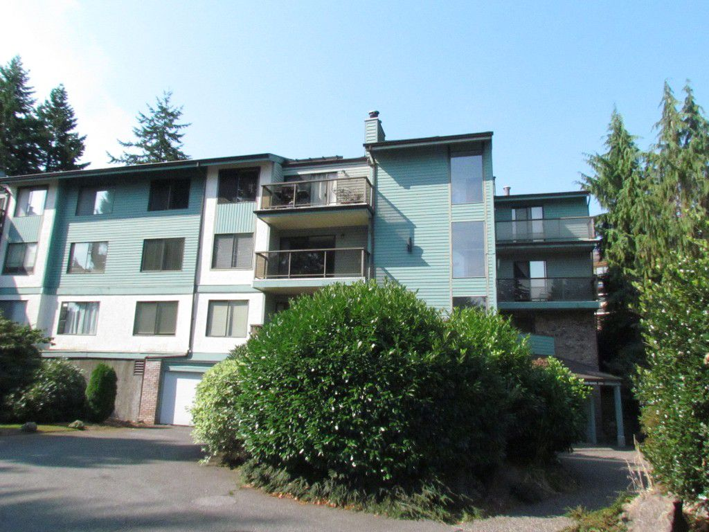 Main Photo: #201 32124 Tims Ave. in Abbotsford: Abbotsford West Condo for rent