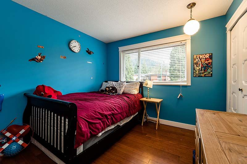 Photo 10: Photos: 1397 DOVERCOURT ROAD in North Vancouver: Lynn Valley House for sale : MLS®# R2045514