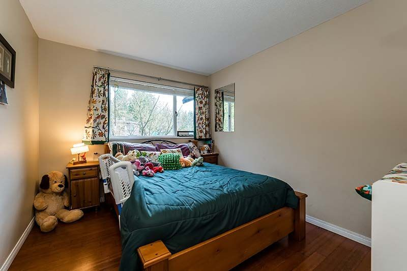 Photo 11: Photos: 1397 DOVERCOURT ROAD in North Vancouver: Lynn Valley House for sale : MLS®# R2045514
