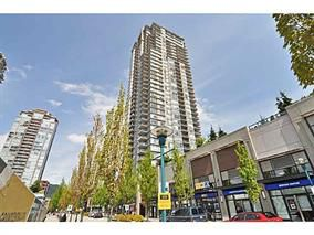Main Photo: 3004 2980 Atlantic Avenue in : North Coquitlam Condo for sale (Coquitlam)  : MLS®# V1122874