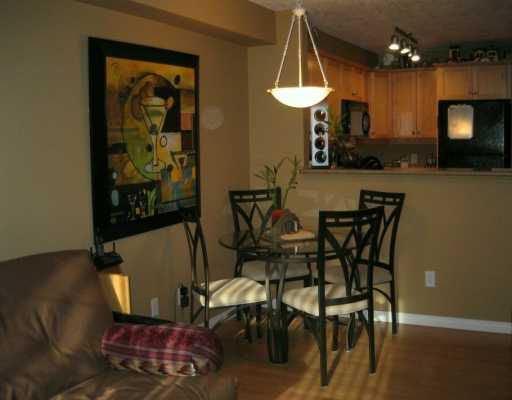 Main Photo:  in CALGARY: Downtown East Village Condo for sale (Calgary)  : MLS®# C3196991