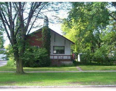 Main Photo: 208 KILDARE: Residential for sale (East Kildonan)  : MLS®# 2710848