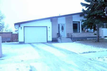 Main Photo: 103 MANDAN: Residential for sale (Maples)  : MLS®# 1123820