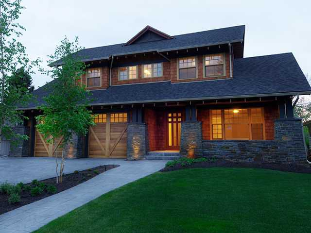 Main Photo: 1016 32 Avenue SW in CALGARY: Elbow Park Glencoe Residential Detached Single Family for sale (Calgary)  : MLS®# C3490742