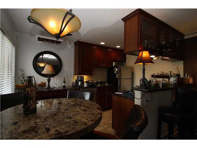 Main Photo: LA JOLLA Home for sale or rent : 1 bedrooms : 8430 Via Mallorca #109