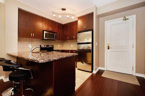 Main Photo: 9235 Jane Street Bellaria Condo For Sale Marie Commisso Maple, Vaughan Real Estate
