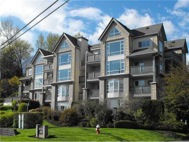 Main Photo: # 213 22233 RIVER RD in Maple Ridge: West Central Condo for sale : MLS®# V1002049